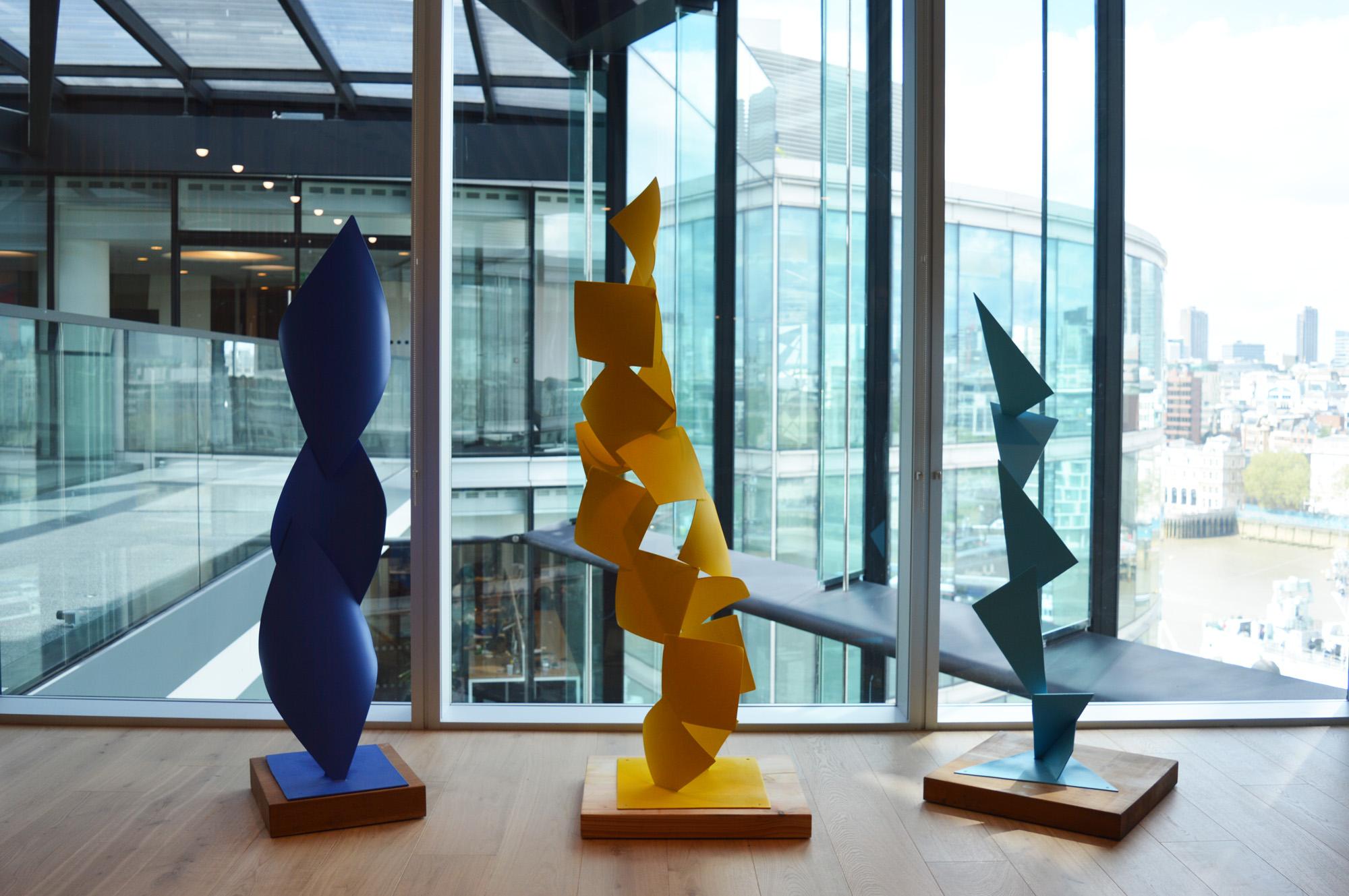 Office Sculpture Art Consultants London.jpg