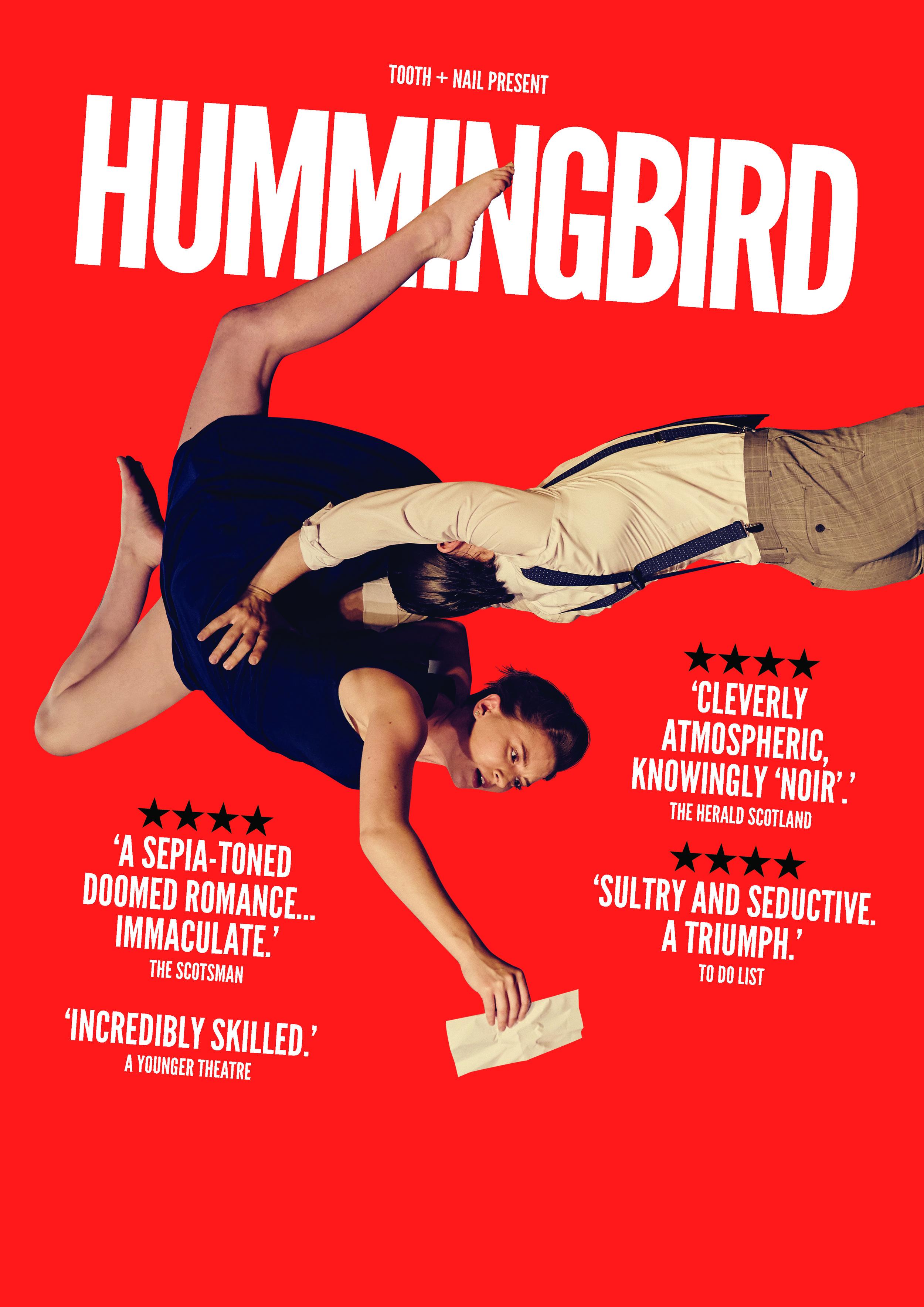 HummingbirdAlpha1 copy.jpg