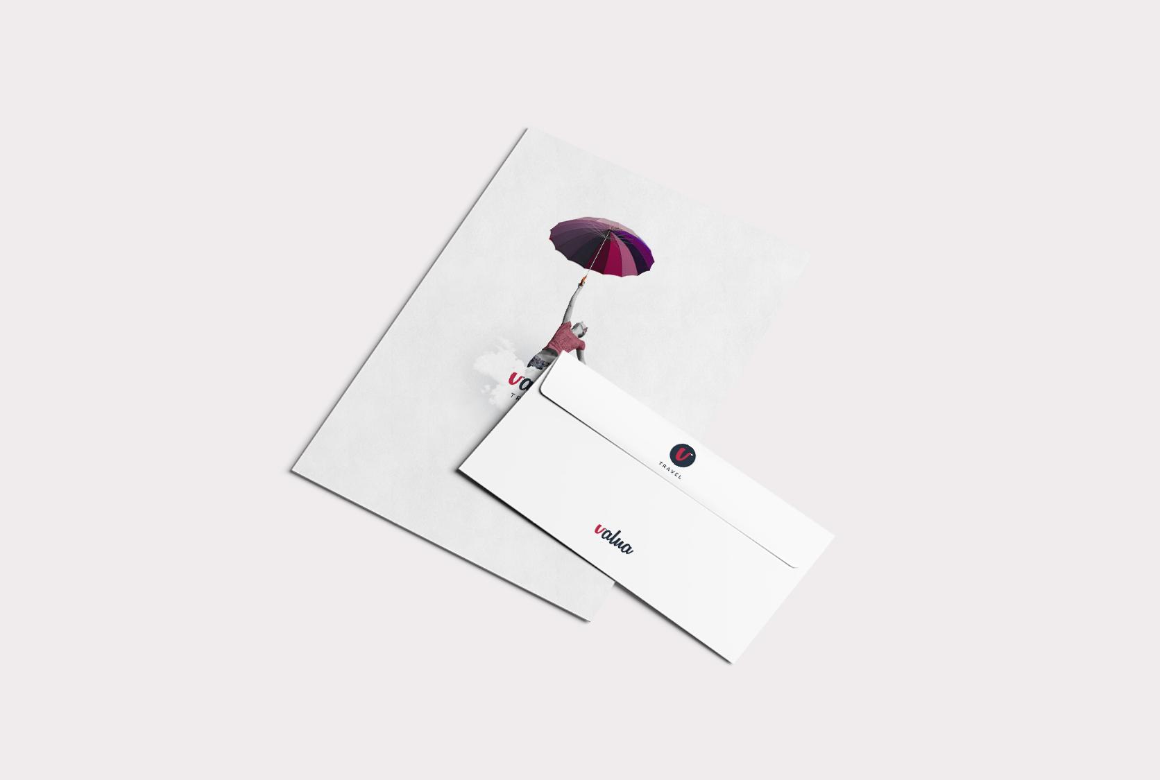 valua-papeleria-5.jpg