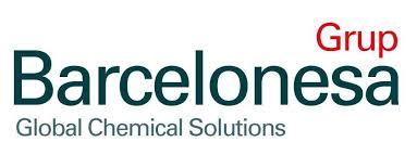 barcelonesa_logo.jpeg