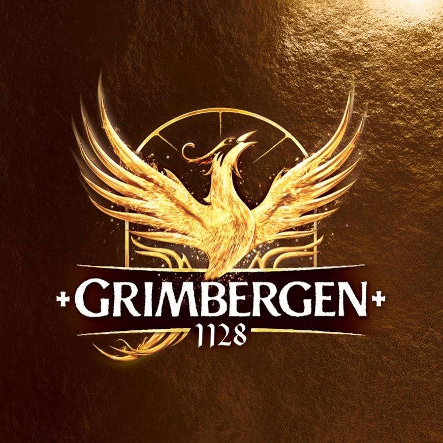grimbergen_logo.jpg