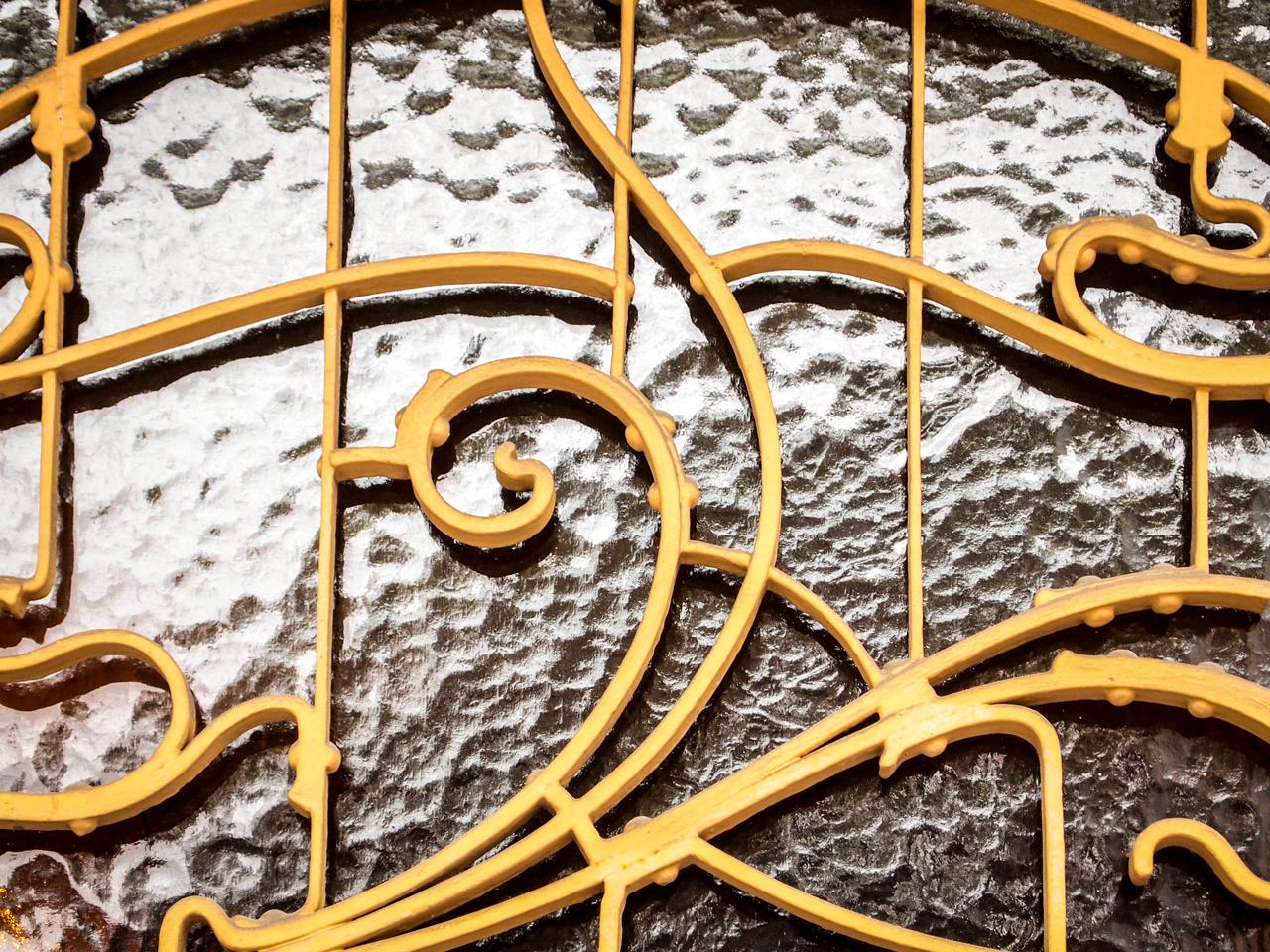 Horta-Museum-Detail