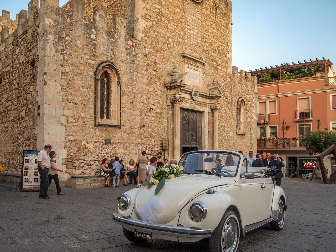 Taormina-Sicilian-Wedding