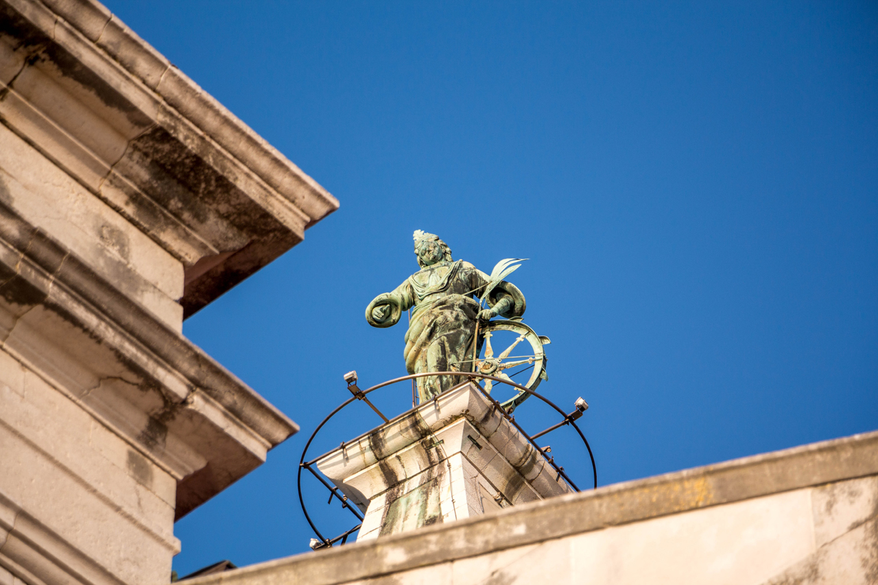 StEuphemia-Statue