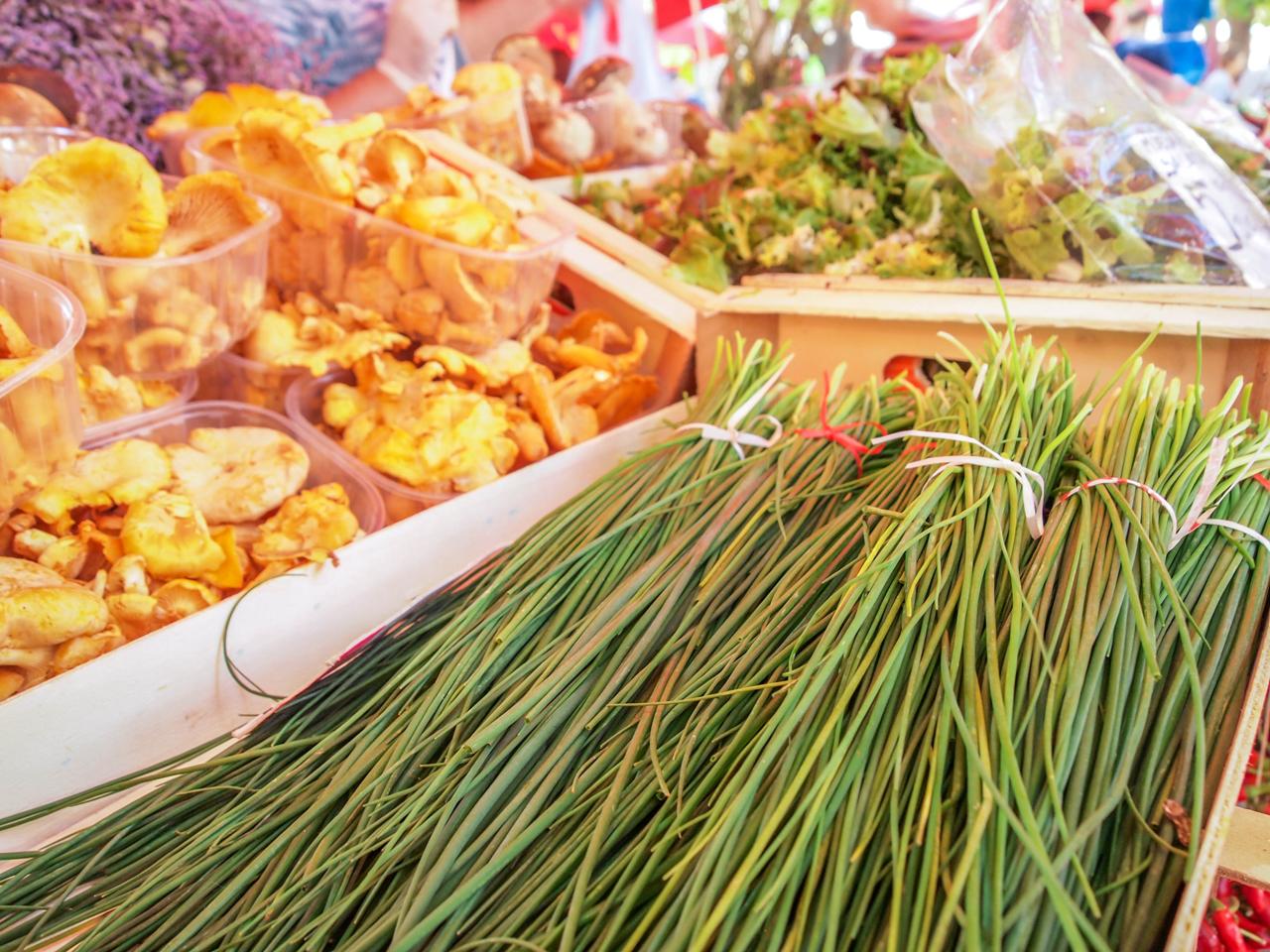 Pula-Market