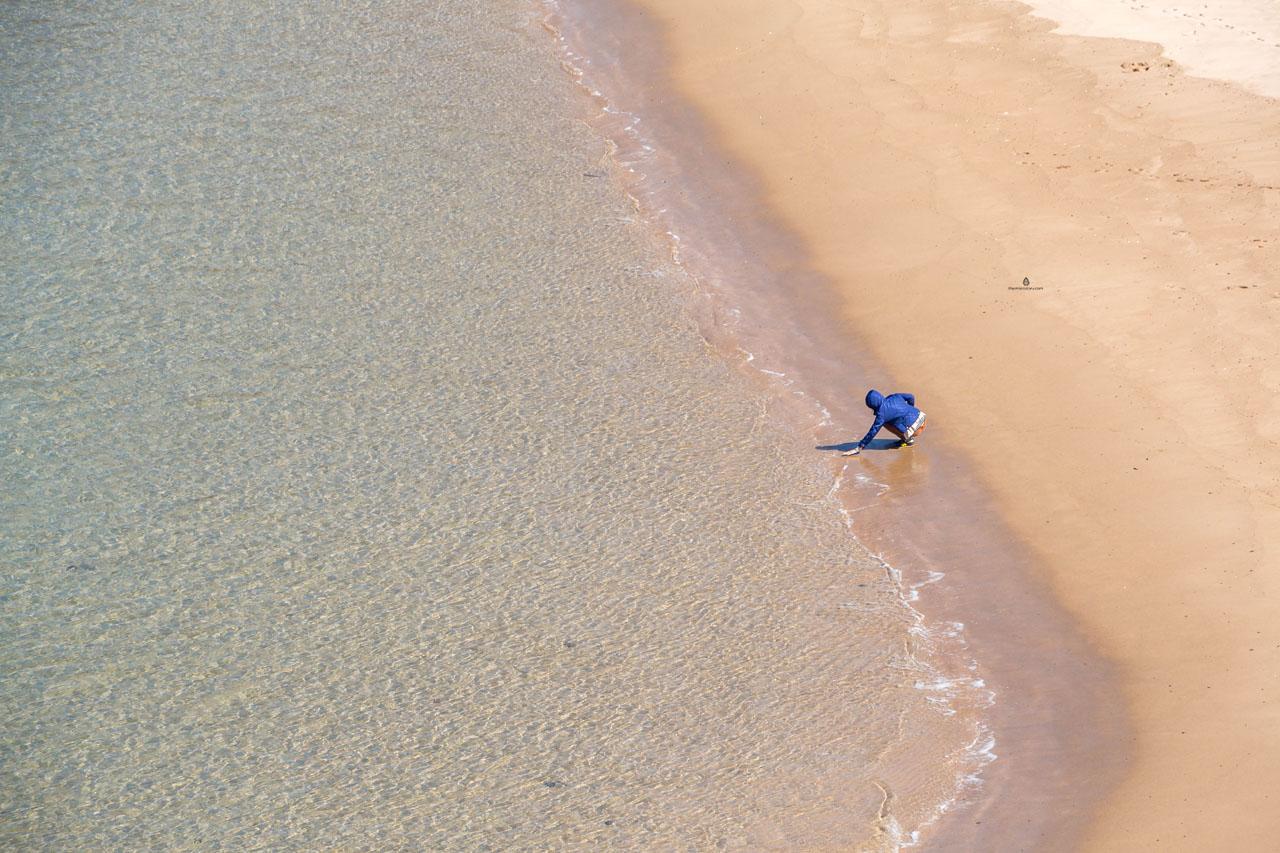 Our favorite- Praia de Odeceixe