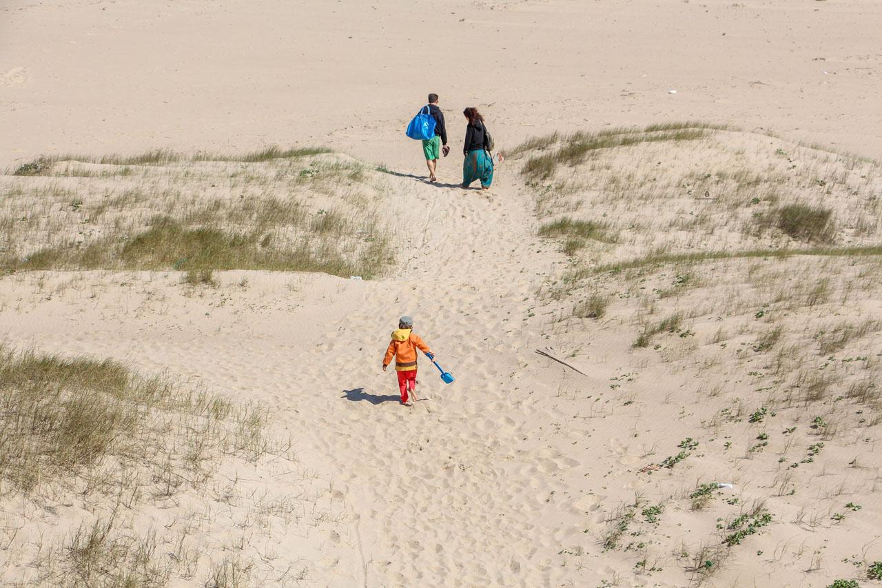 odeceixe-beach