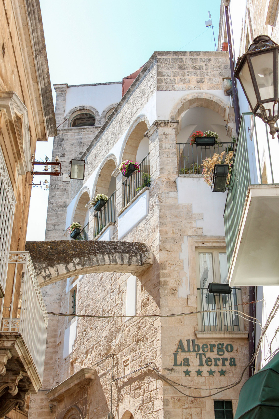 Ostuni-the-white-town