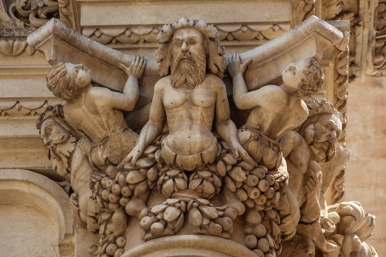 Basilica-di-santa-croce-lecce