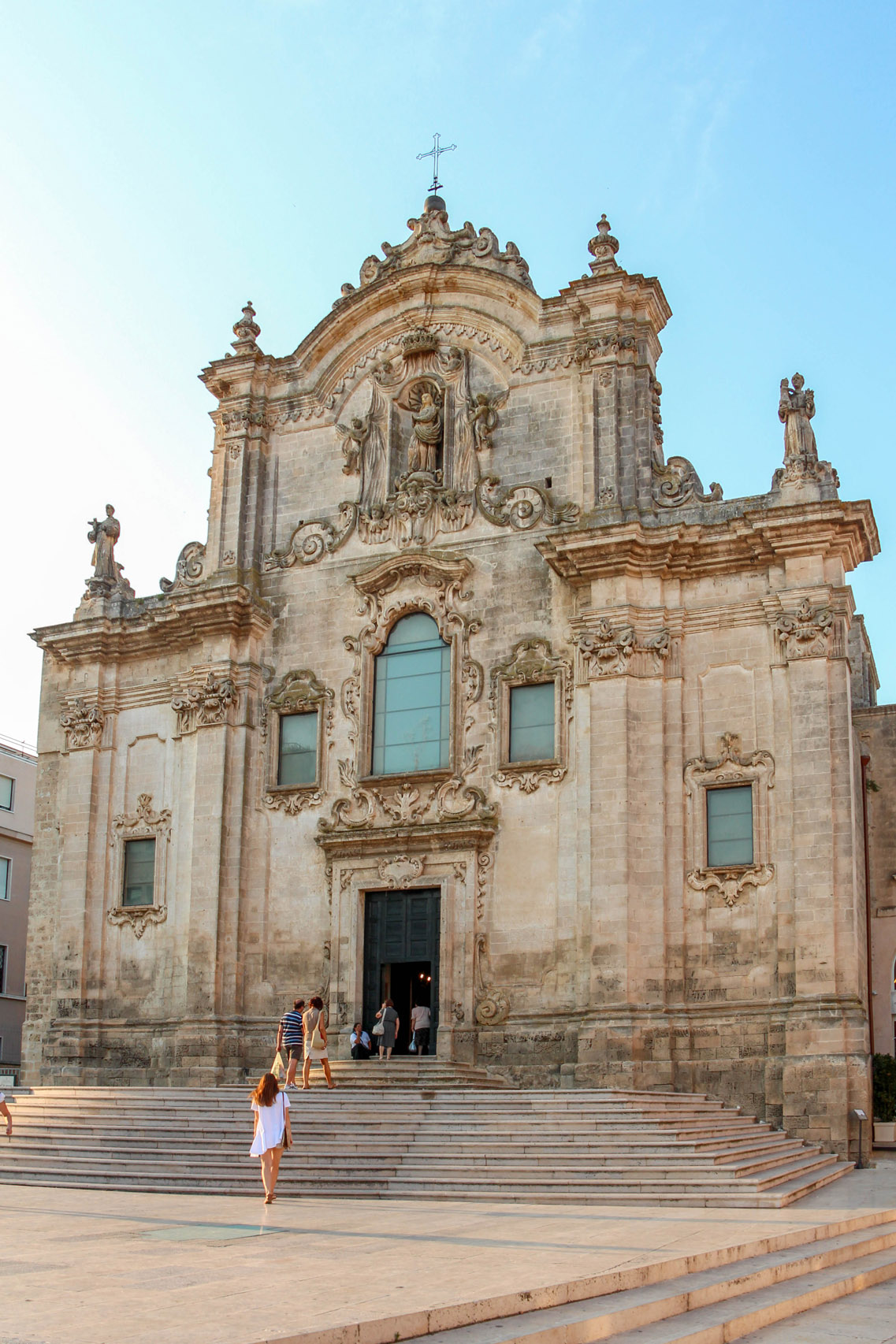 San-Francesco-dAssisi-matera
