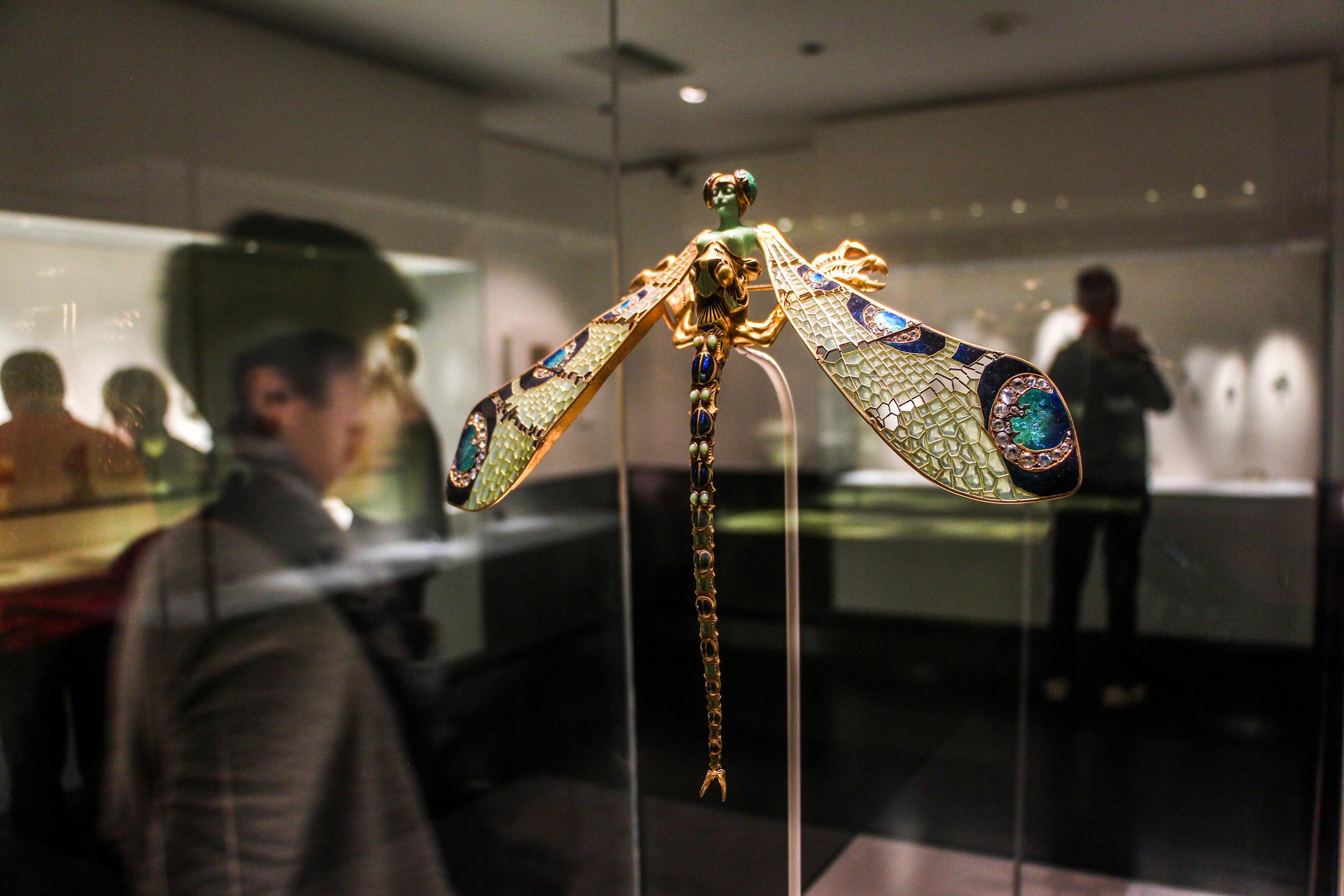 Renee-Lalique