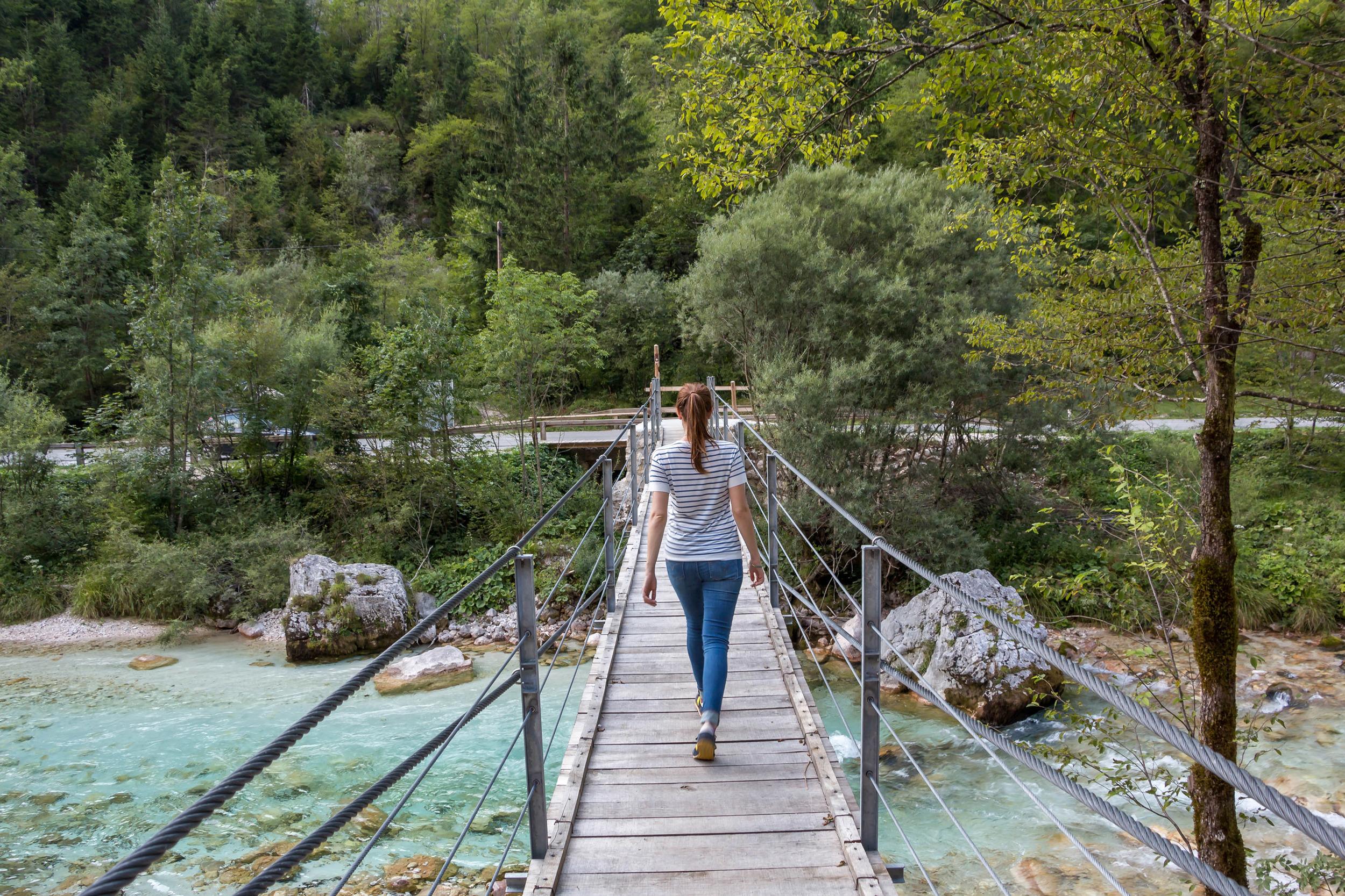 Soca-bridge