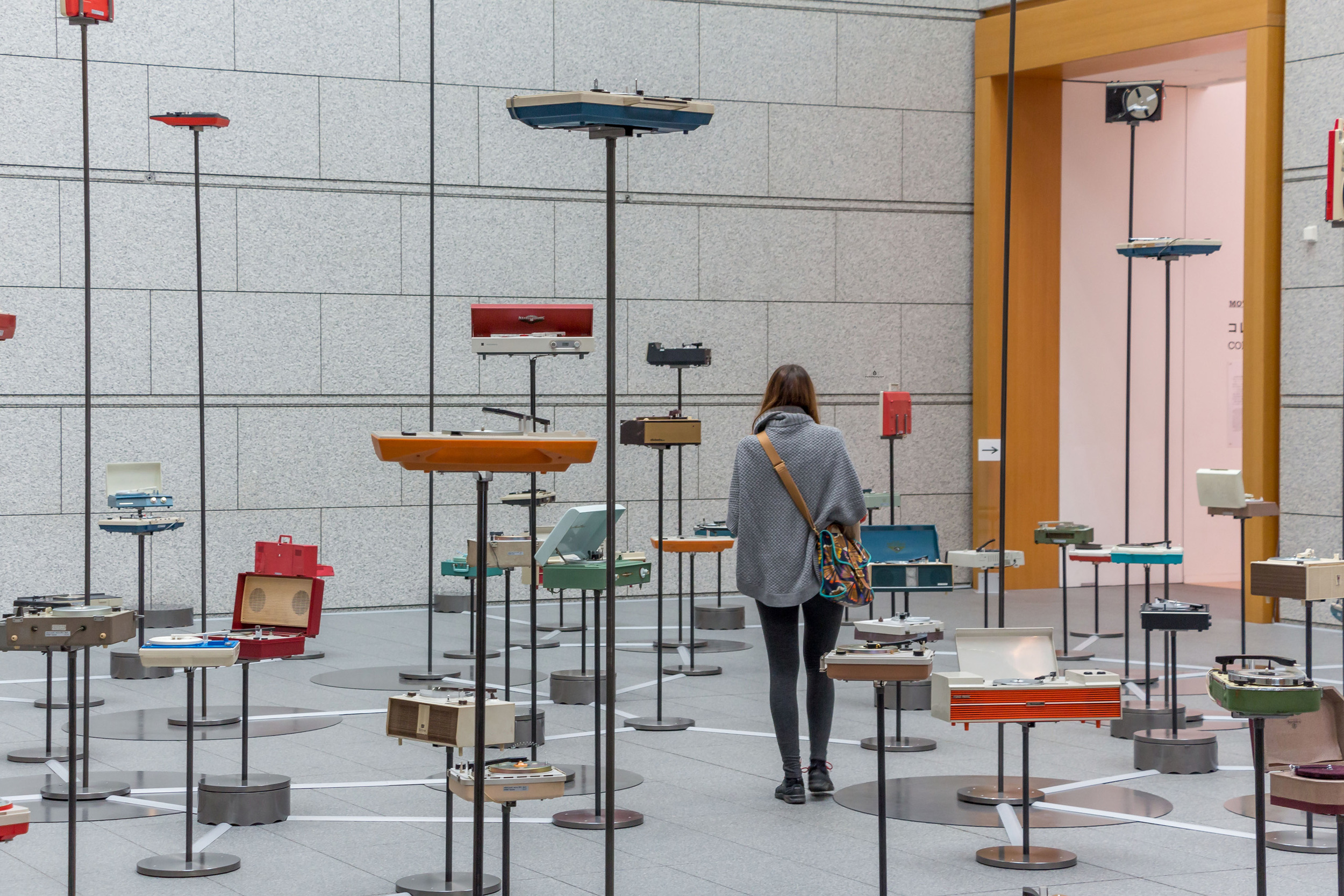 Museum-of-contemporary-art-Tokyo