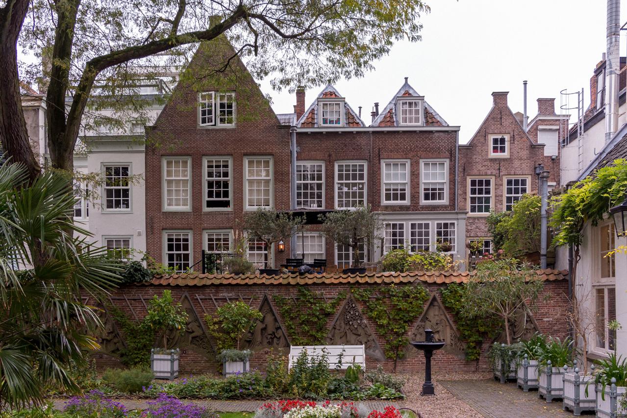 Utrecht-Netherlands