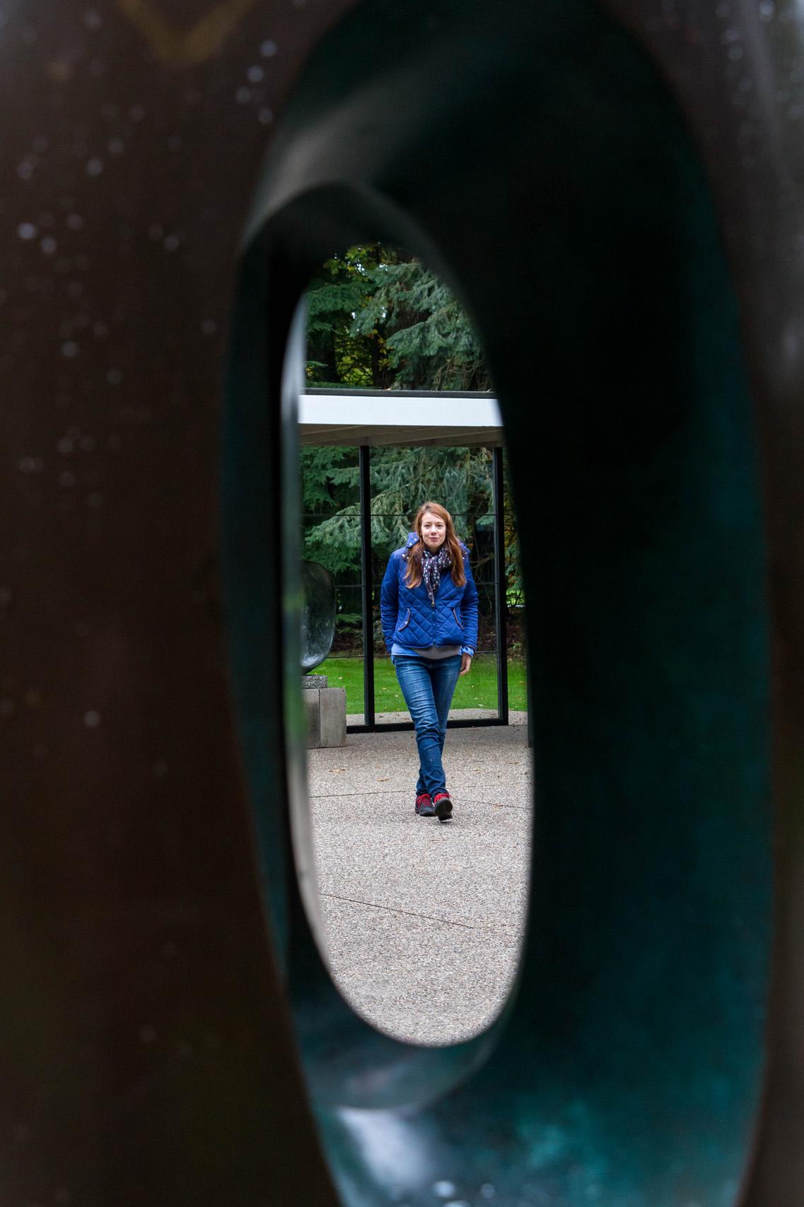 Kroller-muller-sculpture-park