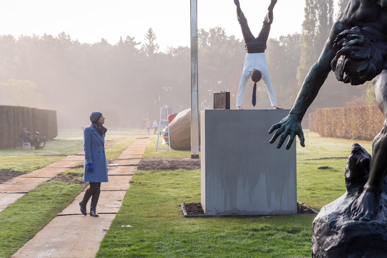 Middleheim-park-Antwerpen