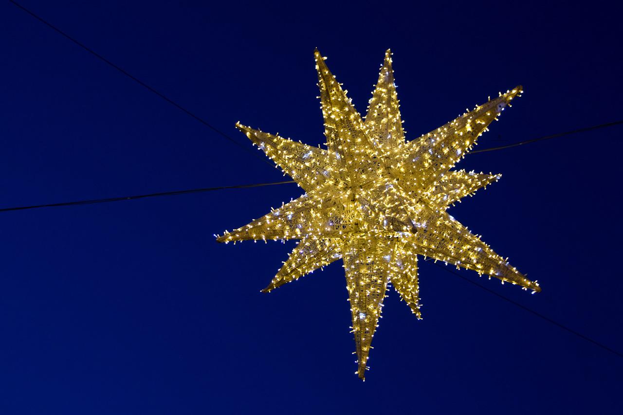 Vicenza-Natale