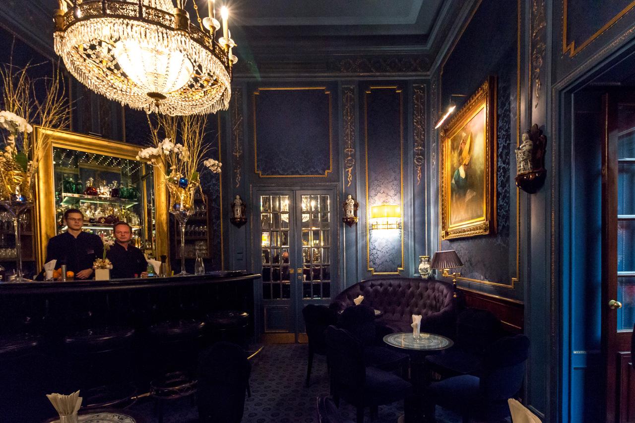 Blaue-Bar-Sacher