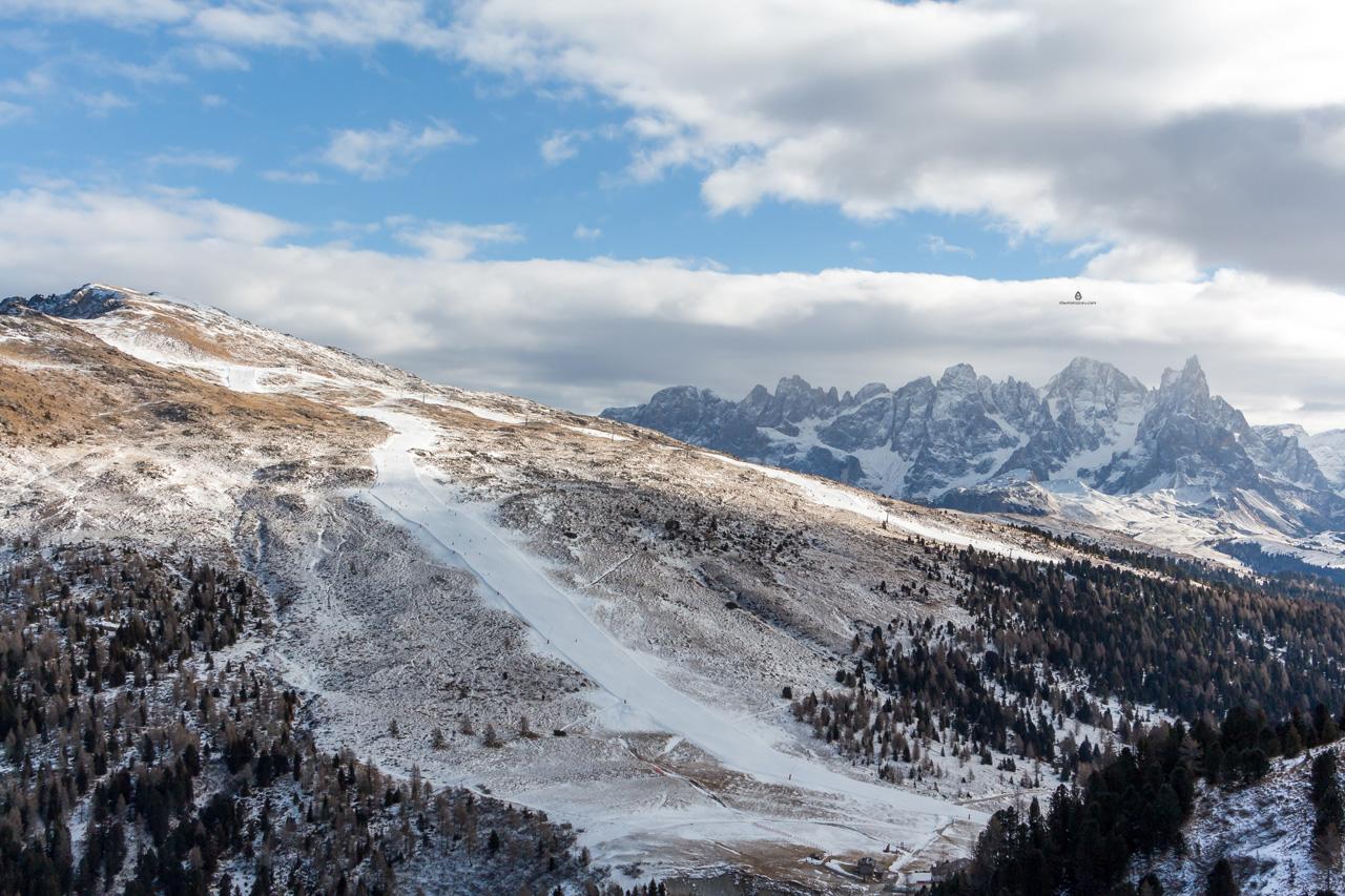Alpe-Lusia-Ski