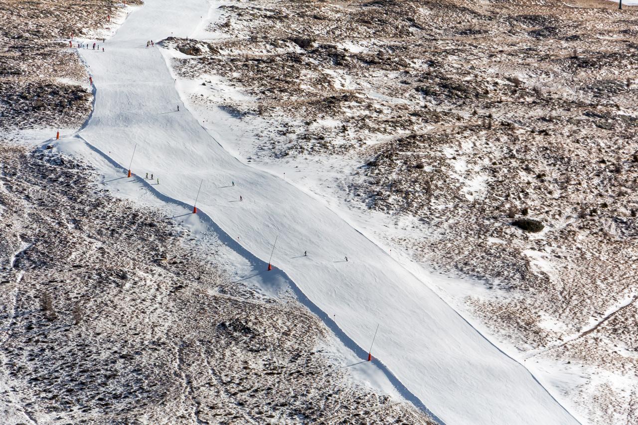 Ski-Alpe-Lusia