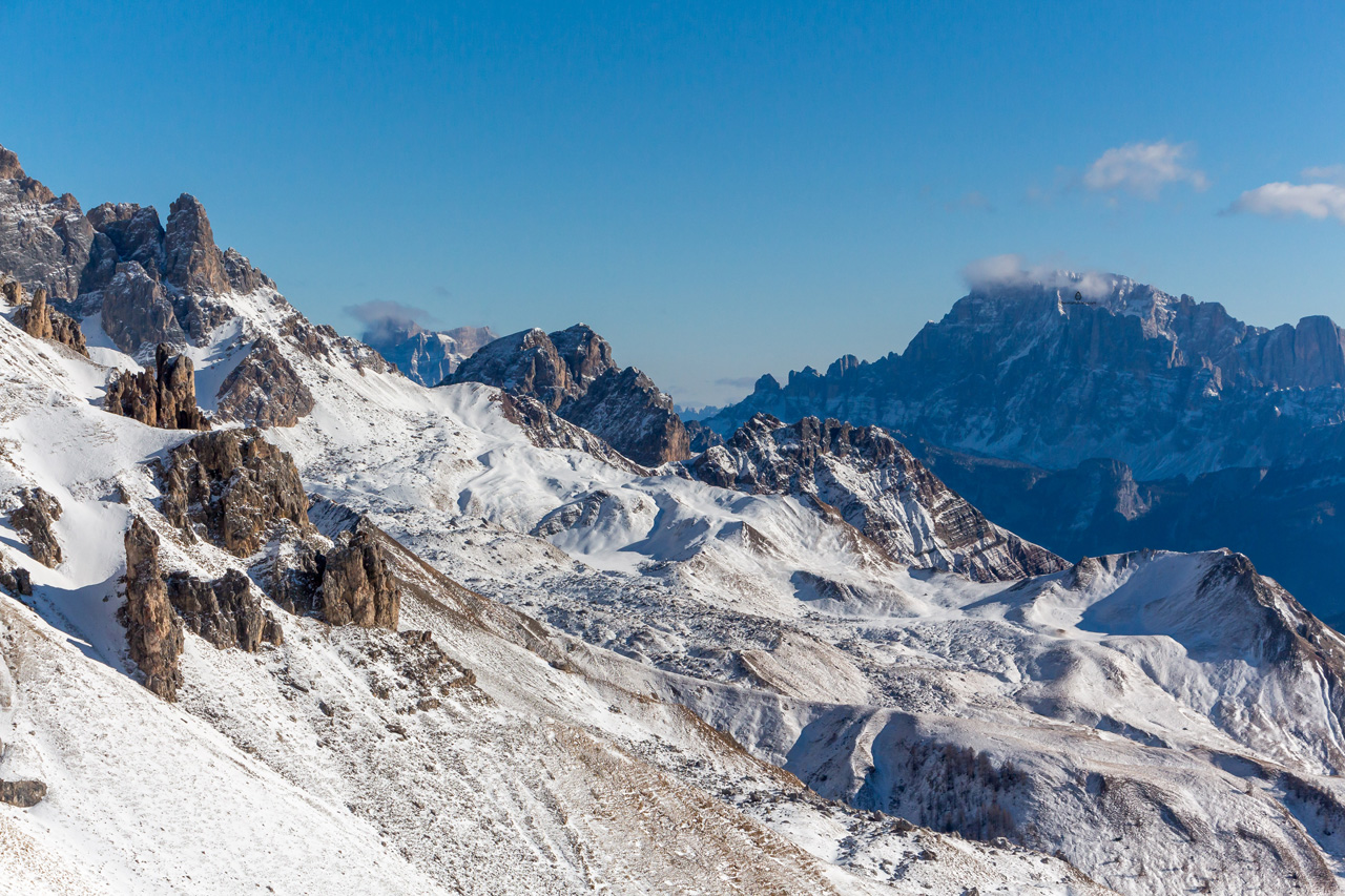Dolomites-San-Pellegrino
