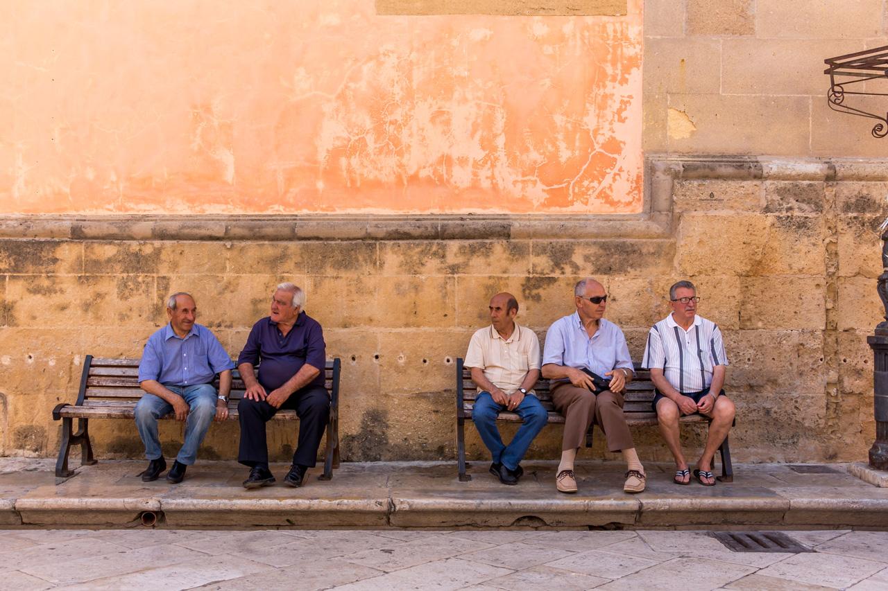 Marsala-Sicilia