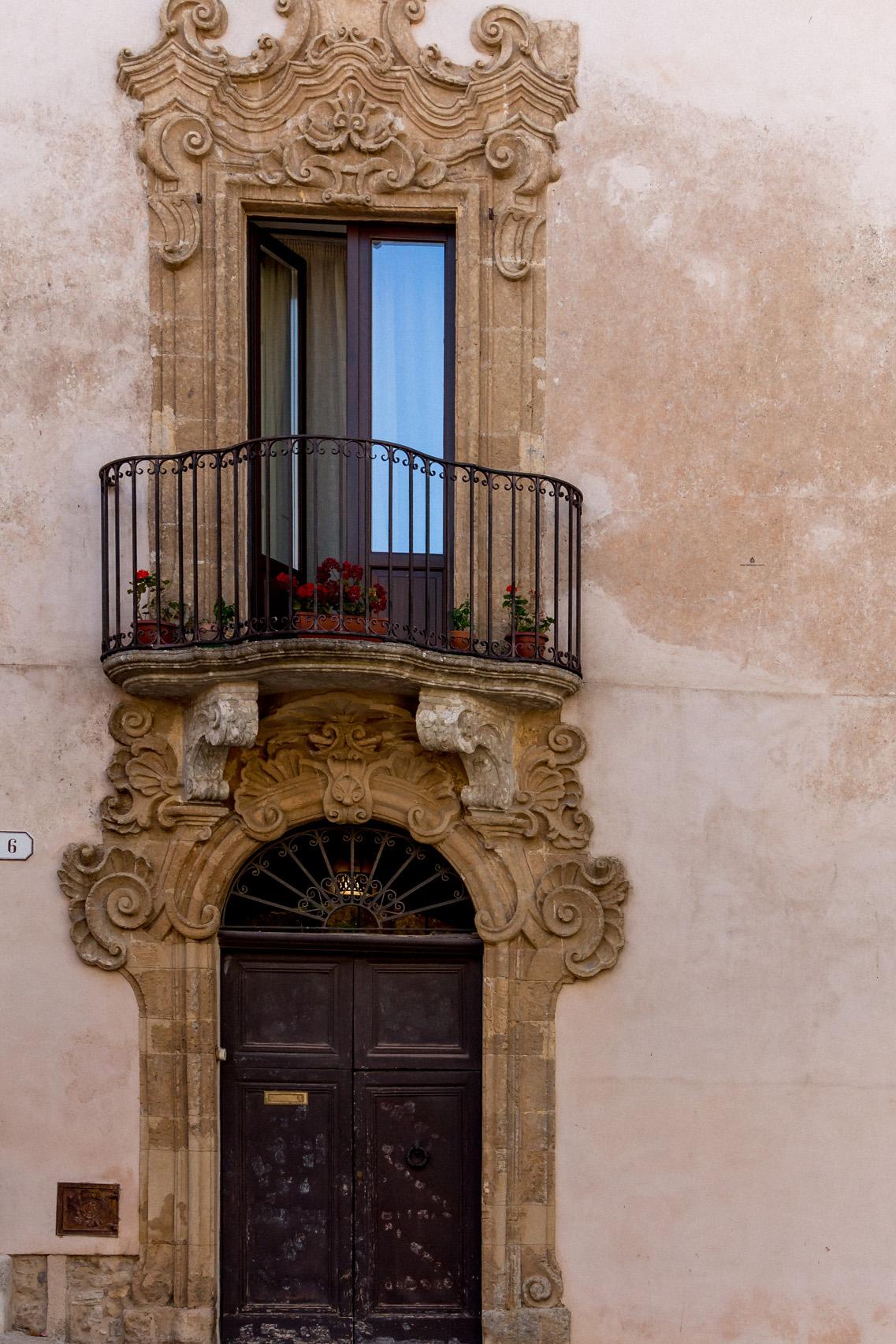 Sicilia-Erice