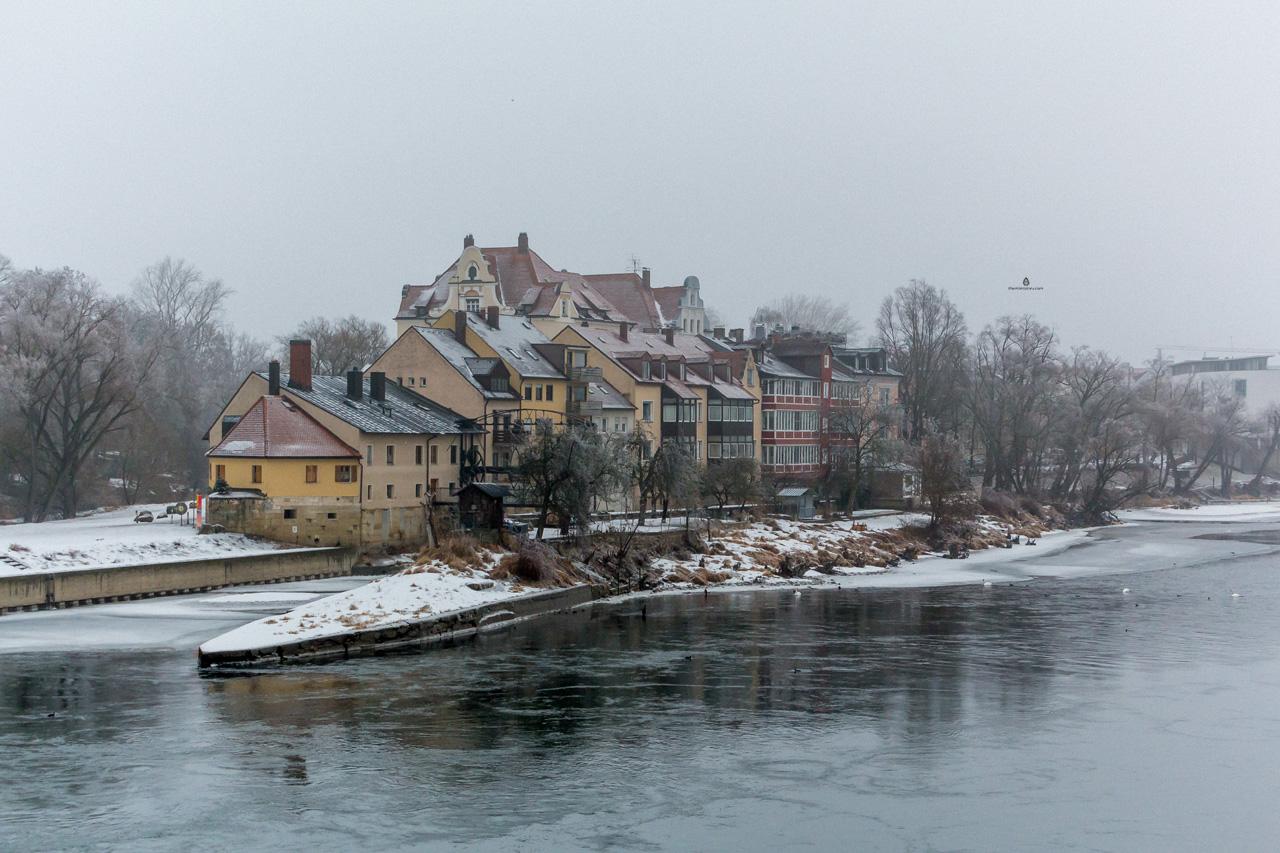 Regensburg-Germany