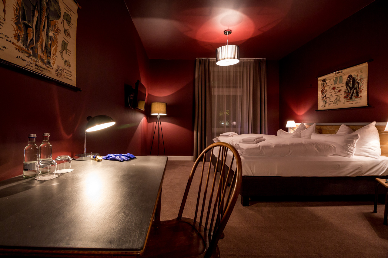 Hotel-Luis-Regensburg