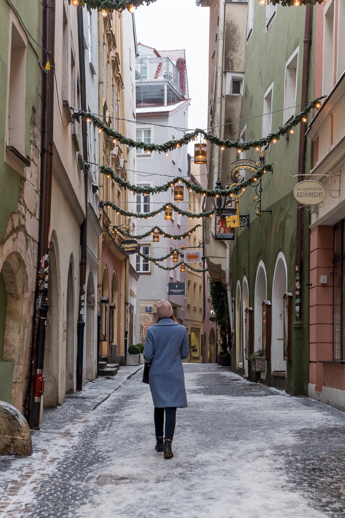 The-Mint-Story-Regensburg