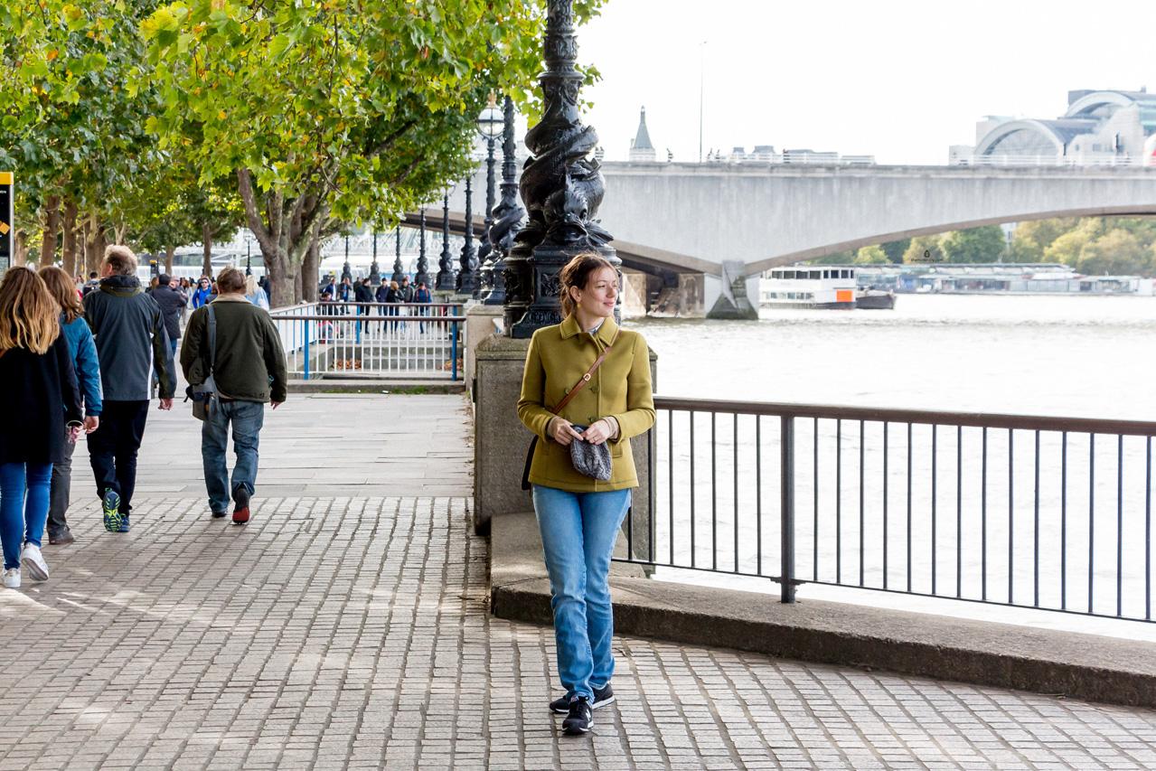 The-Mint-Story-London