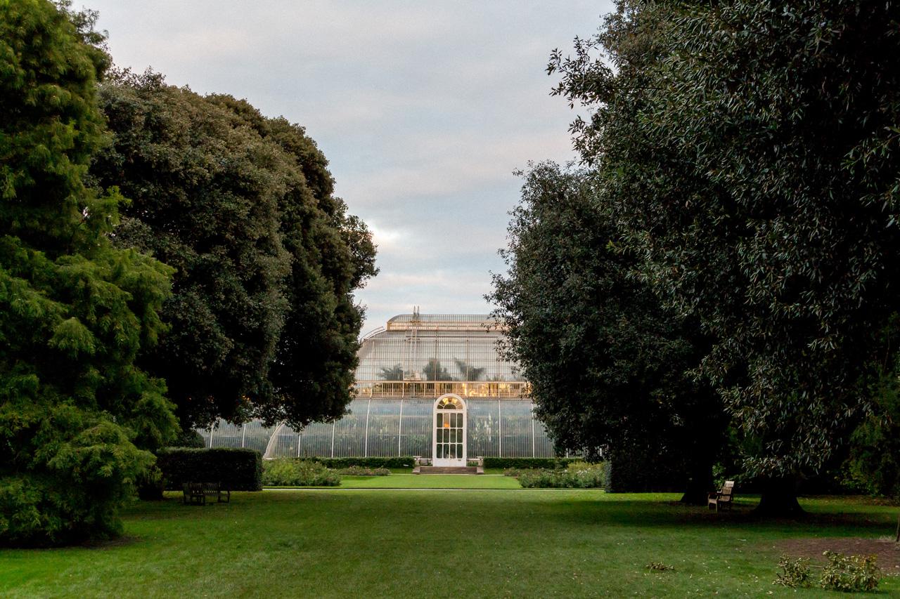 Glasshouse-Kew-Gardens