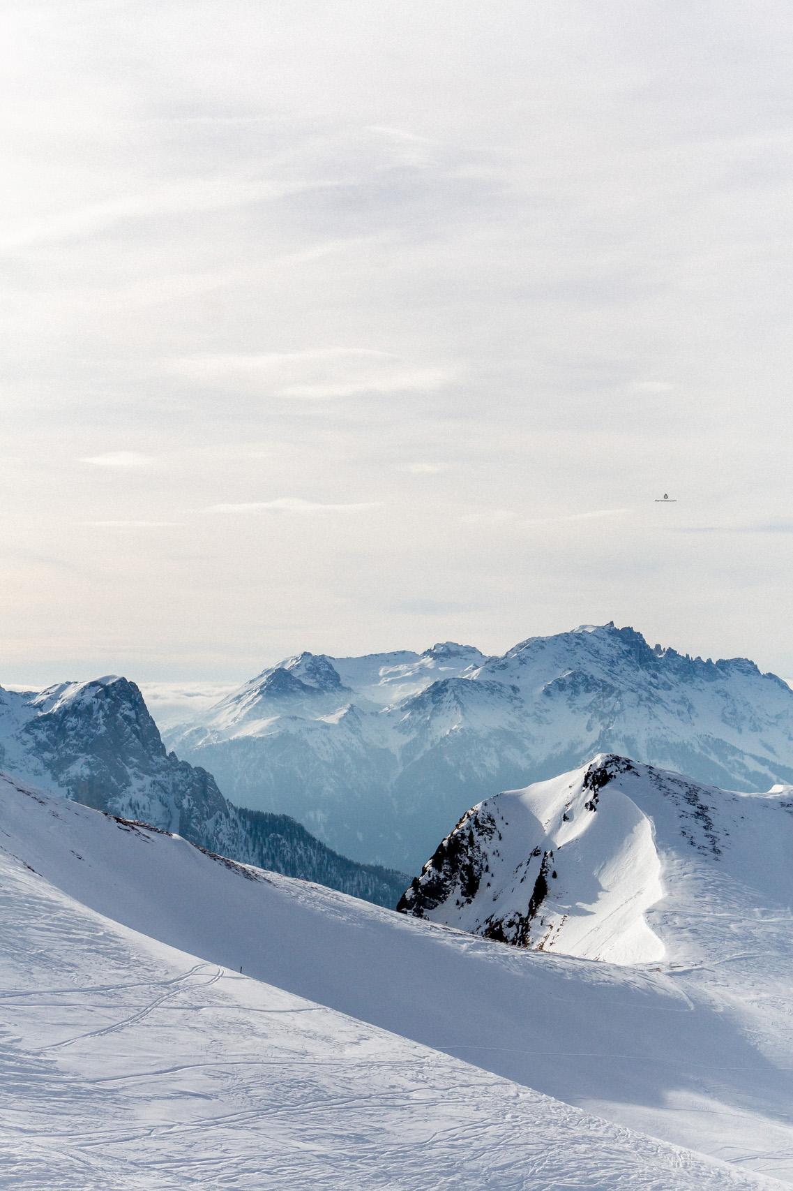 Val-di-Fassa-Dolomites