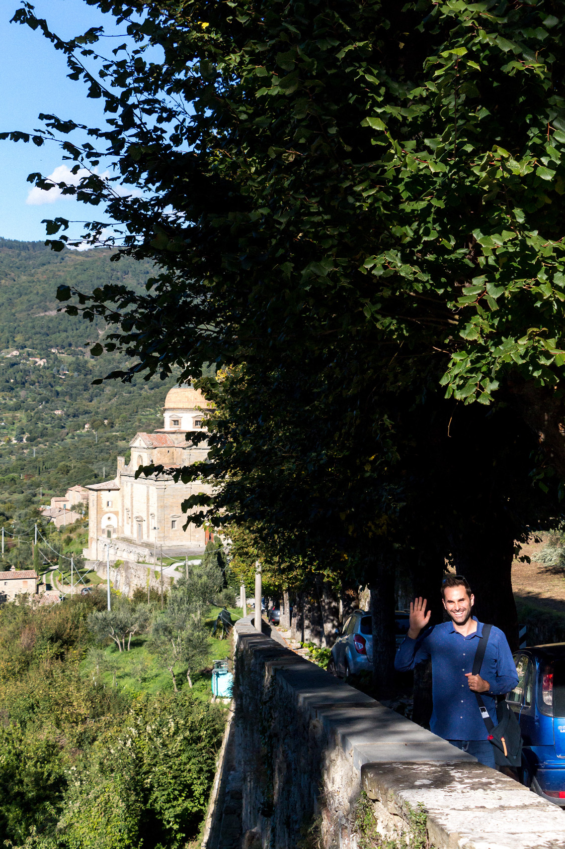 Cortona-Santa-Maria-Nuova