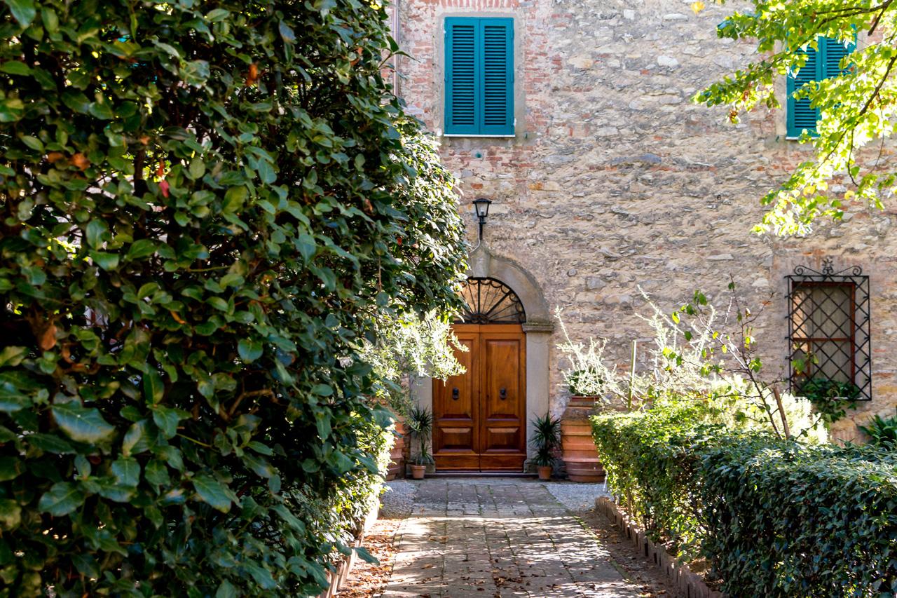 Castiglione-del-Lago