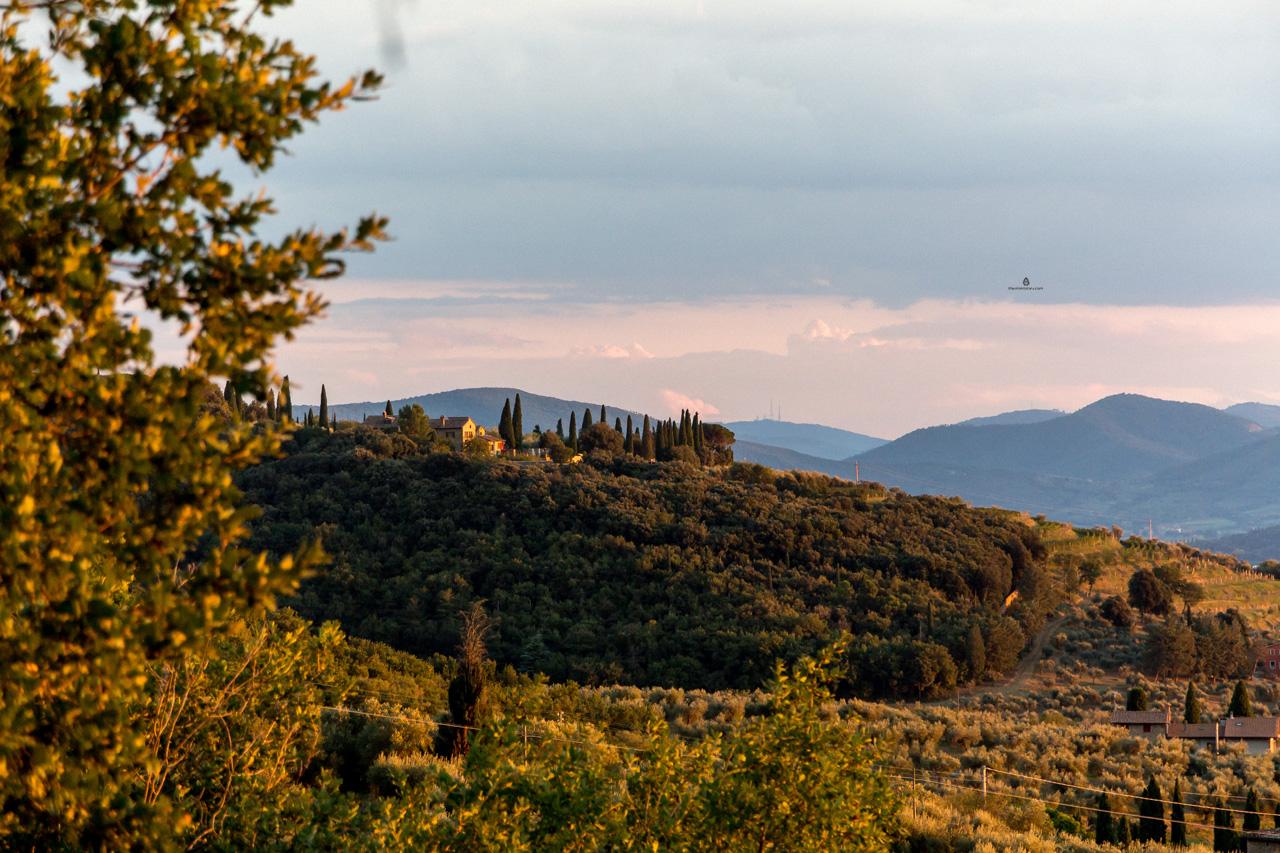 Trasimeno-views