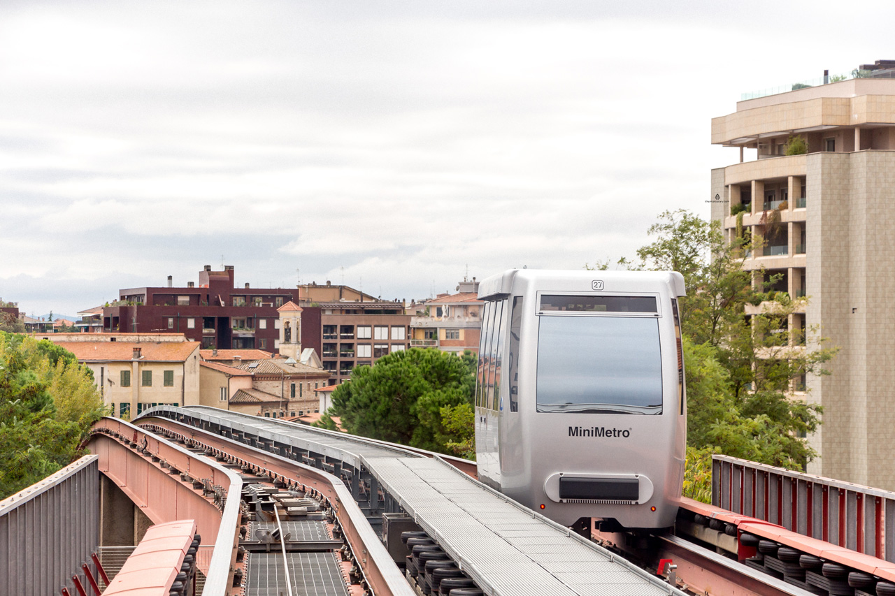 Perugia-Mini-Metro