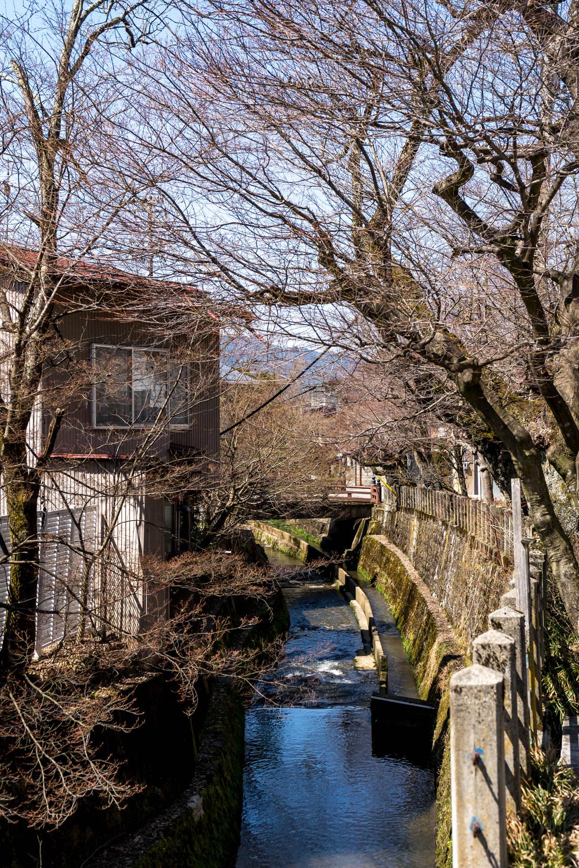 Takayama, Japan