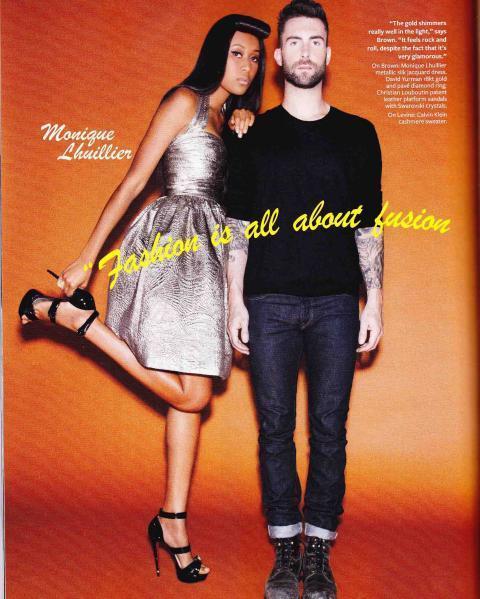 Vanessa-InStyle-Magazine-with-Adam-Levine-vv-brown-18305185-480-599.jpg