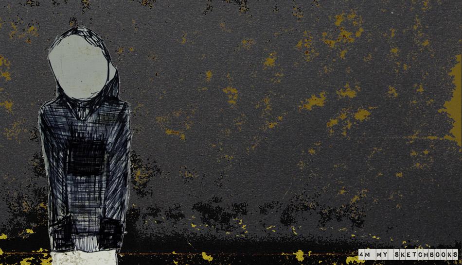 045_stopDROPnROll.jpg