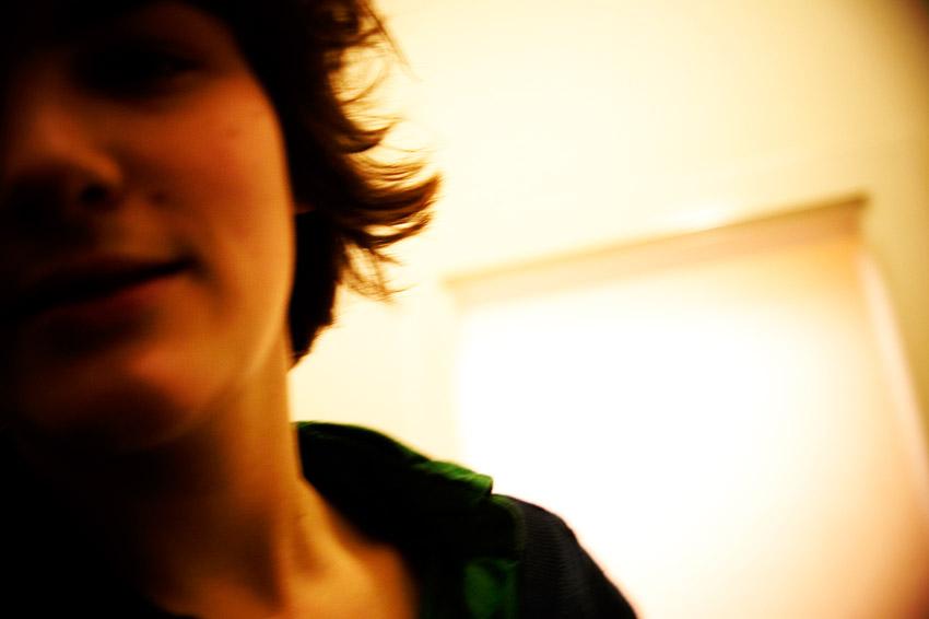 peeks 03_02