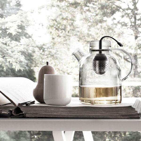 teapot-kettle-menu.jpg