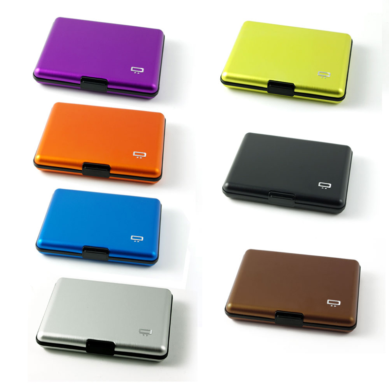 5 Ogon Designs