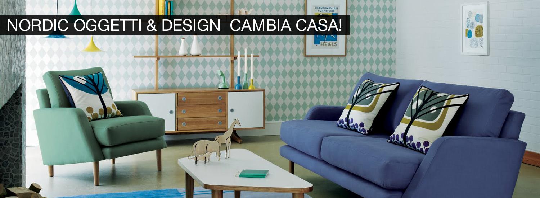 2-Nordic-Oggetti-Design-Negozio-Roma.jpg