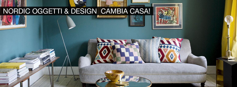 1-Nordic-Oggetti-Design-Negozio-Roma.jpg