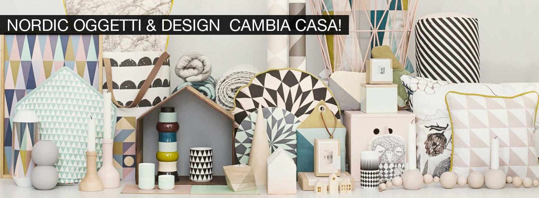3-Nordic-Oggetti-Design-Negozio-Roma.jpg