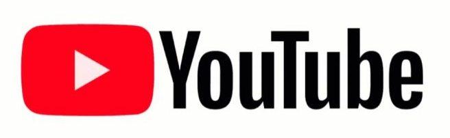 YouTube-Logo-696x373.jpg