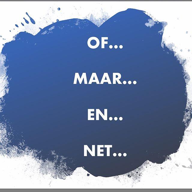 Vir meer info oor hierdie 4 belangrike woorde volg: https://www.windhoek.church/klank #agapekingdomcommunity  #4words