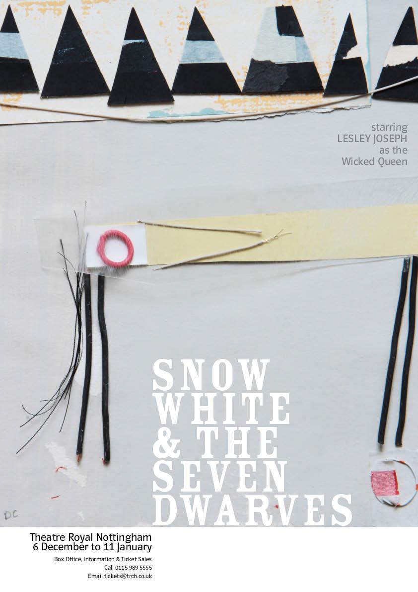 snow-white-panto.jpg