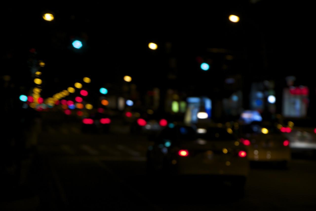 DCO_3705.jpg